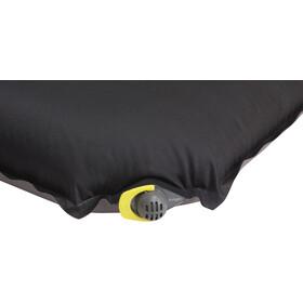 Outwell Sleepin Single Måtte 7,5 cm